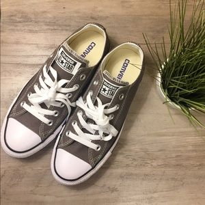 Converse Chuck Taylor Allstar Low Shoes